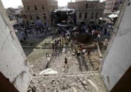 توقف 37 مستشفى ومنشأة طبية عن العمل في تعز جنوب غربي اليمن