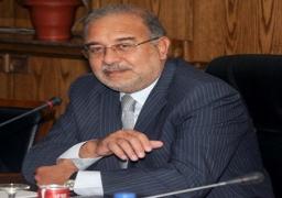 الوزراء يوافق على تعاقد الشركة الوطنية لخدمات الملاحة الجوية على أنظمة الحركة الجوية