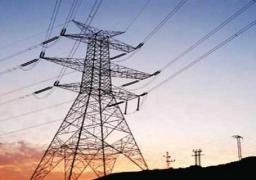 مرصد الكهرباء: 3600 ميجاوات زيادة احتياطية في الإنتاج المتاح اليوم
