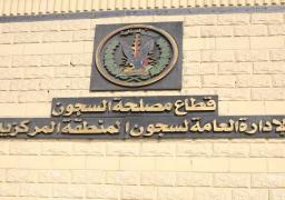 بالصور.. الداخلية تنشر أسماء وصور هاربين من السجون والصادر ضدهم أحكام