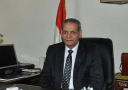 اجتماع وزاري لمناقشة تقرير اللجنة الوطنية لمراجعة مناهج العلوم والرياضيات