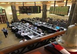 مشتريات محلية تدعم مؤشرات بورصة مصر للارتفاع بشكل جماعي
