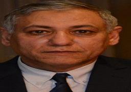 العمومية للقابضة للمطارات تعتمد تعيين المهندس اسماعيل ابو العز رئيسا للقابضة لمدة ثلاث سنوات