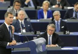 اليوم.. وفد البرلمان الأوروبي يزور القاهرة