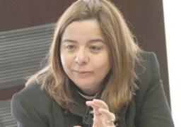 رفع حد دخل المتقدمين لشقق التمويل العقارى إلى3500جنيه للأسرة و2500 للأعزب