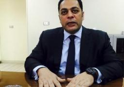 اف.إي.بي كابيتال تسعى لتعزيز محفظة أعمالها إلى 1.5 مليار دولار في مصر