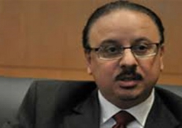 """""""الاتصالات"""": توقيع خطاب نوايا حول خفض تعريفة التجوال بين مصر وروسيا"""