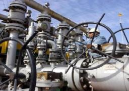 """""""الطاقة الروسية"""": مستعدون لاستضافة اجتماع الدول النفطية"""