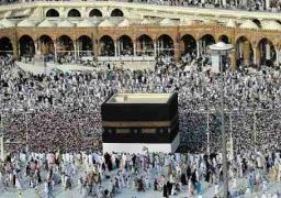 ايران لن ترسل حجاجا الى مكة المكرمة وتلقي اللوم على الرياض
