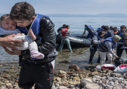 """النمسا تعتزم تفعيل """"مرسوم الطوارئ"""" لوقف استقبال اللاجئين الجدد"""
