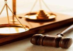 القضاء الألماني يصدر حكمه على آخر متهم عمره 94 عامًا في جرائم ارتكبها النازيون