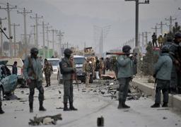 مقتل وإصابة 6 جنود أفغان إثر تجدد الاشتباكات عند معبر تورخام