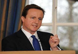 حملة خروج بريطانيا من أوروبا تتقدم بفارق 6% قبل أسبوع من الاستفتاء