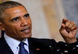 دبلوماسيون أمريكيون يطالبون بتنفيذ ضربات عسكرية ضد الحكومة السورية