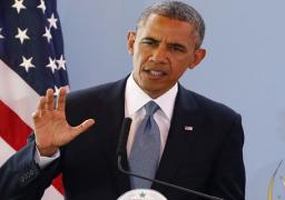 أوباما يخفض أحكاما بالسجن عن أكثر من 100 مدان