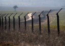 الاتحاد الاوروبي يطلق القوة الجديدة لحرس الحدود سعيا لتعزيز حماية حدوده