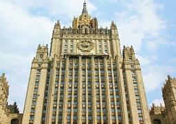 """موسكو تعتبر قرار واشنطن بتعليق الاتصال معها حول سوريا بمثابة """"صفقة مع الشيطان"""""""