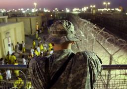جرائم قد تضع أميركا أمام المحاكم الدولية