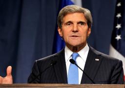 """الولايات المتحدة تطالب بتحقيق حول """"جرائم حرب"""" في حلب"""