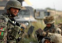 تجدد الاشتباكات بين القوات الأفغانية وطالبان بإقليم قندوز