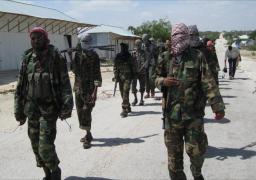ستة قتلى في هجوم نسب إلى حركة الشباب في كينيا