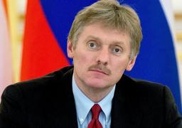 روسيا تؤكد أن فرض عقوبات جديدة على الاتحاد الأوروبي غير مطروح
