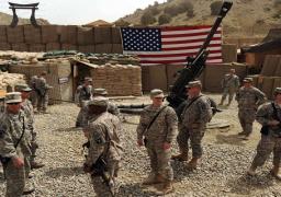واشنطن تتهم جنودا أمريكيين ببيع عتاد عسكري خاص بالجيش الأمريكي