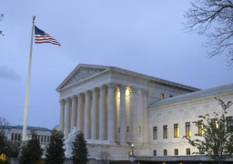 المحكمة الأمريكية العليا ترفض تمديد موعد فرز بطاقات الاقتراع عبر البريد في ويسكونسن