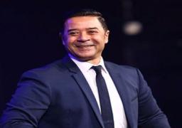 """مدحت صالح يحيى اليوم حفلا """"أون لاين"""" عبر يوتيوب بسبب كورونا"""