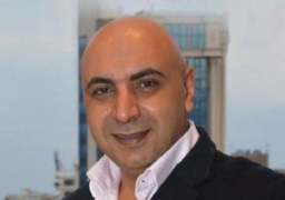 سيد عبد الحفيظ يقدم استوديو تحليلى لمباريات كأس العالم على راديو مصر