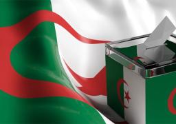 الجزائر تعلن إجراء انتخابات تشريعية مبكرة