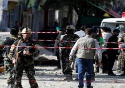 مقتل 10 واعتقال 8 من مسلحي طالبان وداعش في عمليات أمنية بأفغانستان