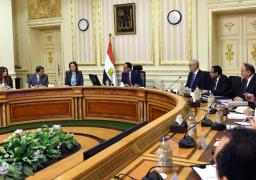 رئيس الوزراء يتابع إجراءات حوكمة نظام تأجير المحاجر