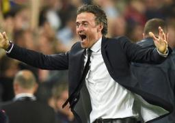 رسميا.. إنريكي يعود لتدريب منتخب إسبانيا في يورو 2020
