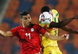 منتخب مالي يبدأ الإعداد للقاء غانا بأمم أفريقيا تحت 23 سنة