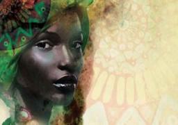 """افتتاح معرض """"الفن التشكيلى المصرى السودانى"""" فى مركز رامتان الثقافى"""