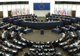 الإتحاد الأوروبى يرفض اتفاق أردوغان والسراج