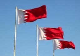 البحرين تستضيف القمة الخليجية القادمة في دورتها الـ41