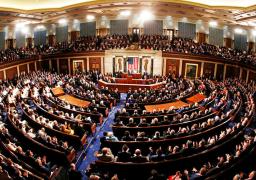 النواب الأمريكيون يتوصلون لاتفاق بشأن مشروع قانون سياسة الدفاع