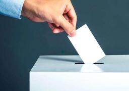 تواصل تصويت البدو الرحل بالجزائر في الانتخابات الرئاسية