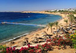 """مصر تتصدر قائمة """"الإندبندنت"""" للزيارة فى 2020.. وتنصح بتفقد المتحف الكبير"""