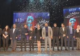 انطلاق مهرجان الإسكندرية للمسرح العربى بـ 3 عروض عربية