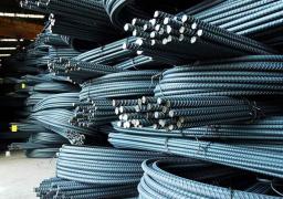 580 مليون دولار قيمة صادرات الحديد المصري خلال 10 أشهر