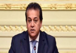 وزير التعليم العالى يصدر قرارا بإغلاق 6 مراكز للدروس الخصوصية فى طنطا