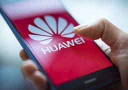 """""""هواوي"""" الصينية تقاضي لجنة """" الاتصالات الفيدرالية"""" الأمريكية"""