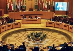 الجامعة العربية تدعو لإطلاق حملة تضامن مع الإعلام الفلسطينى غدا
