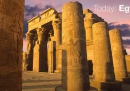 صحيفة إيطالية: السياحة فى مصر تزدهر والبحر الأحمر وجهة الإيطاليين المفضلة