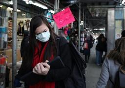 إغلاق مساحات عامة في عشر بلدات إيطالية تحسباً من فيروس كورونا