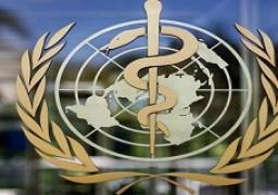 الصحة العالمية: 74 منشأة صحية في إدلب وحلب علقت خدماتها منذ ديسمر 2019