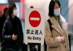 """تسجيل ثاني حالة وفاة بفيروس """"كورونا"""" في كوريا الجنوبية"""